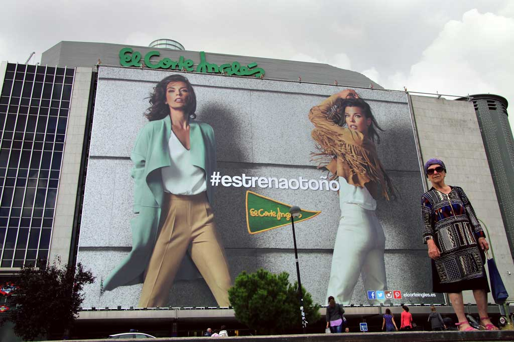 Web-Fashion-at-the-Corte-Inglés