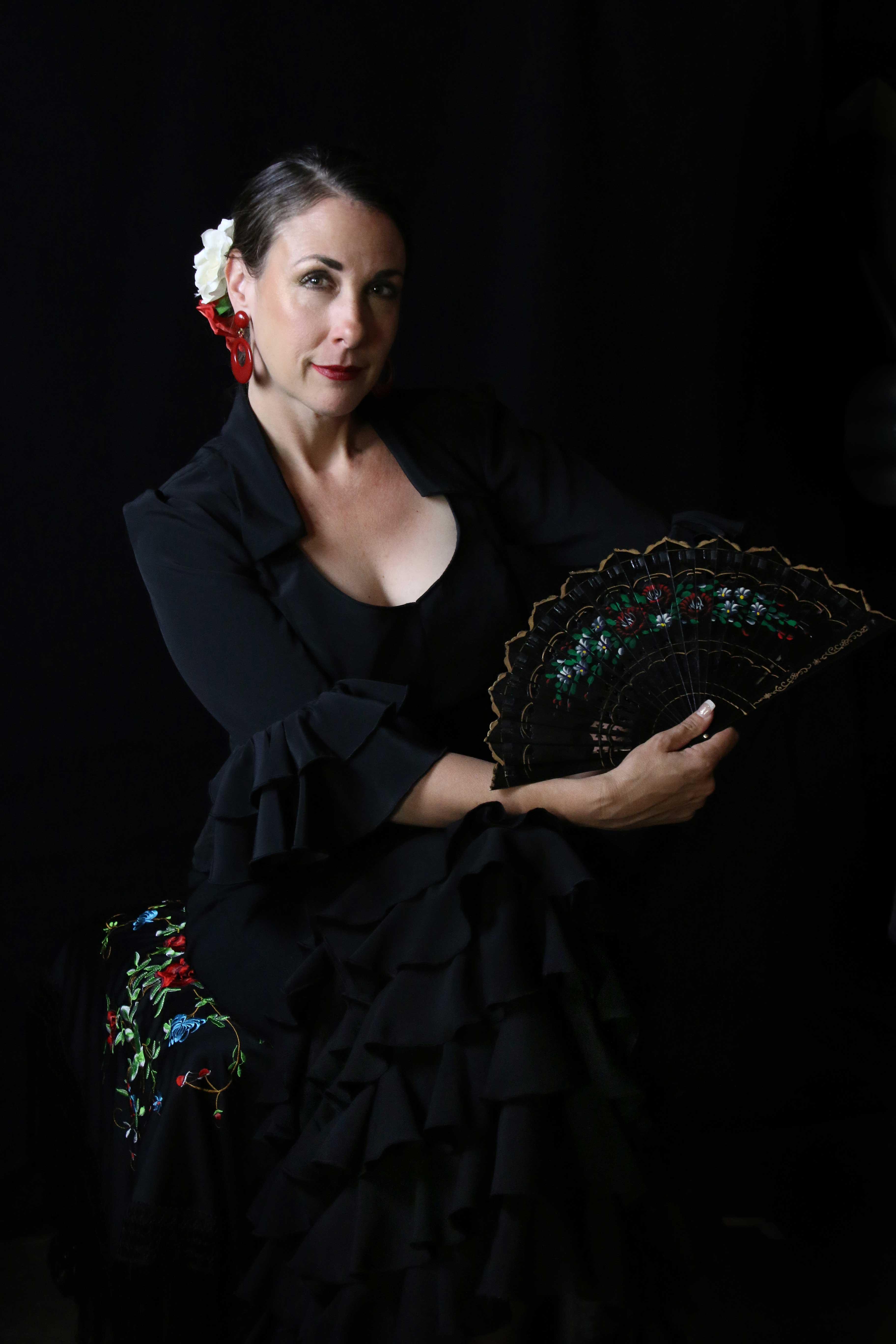 Joelle Gonçalves