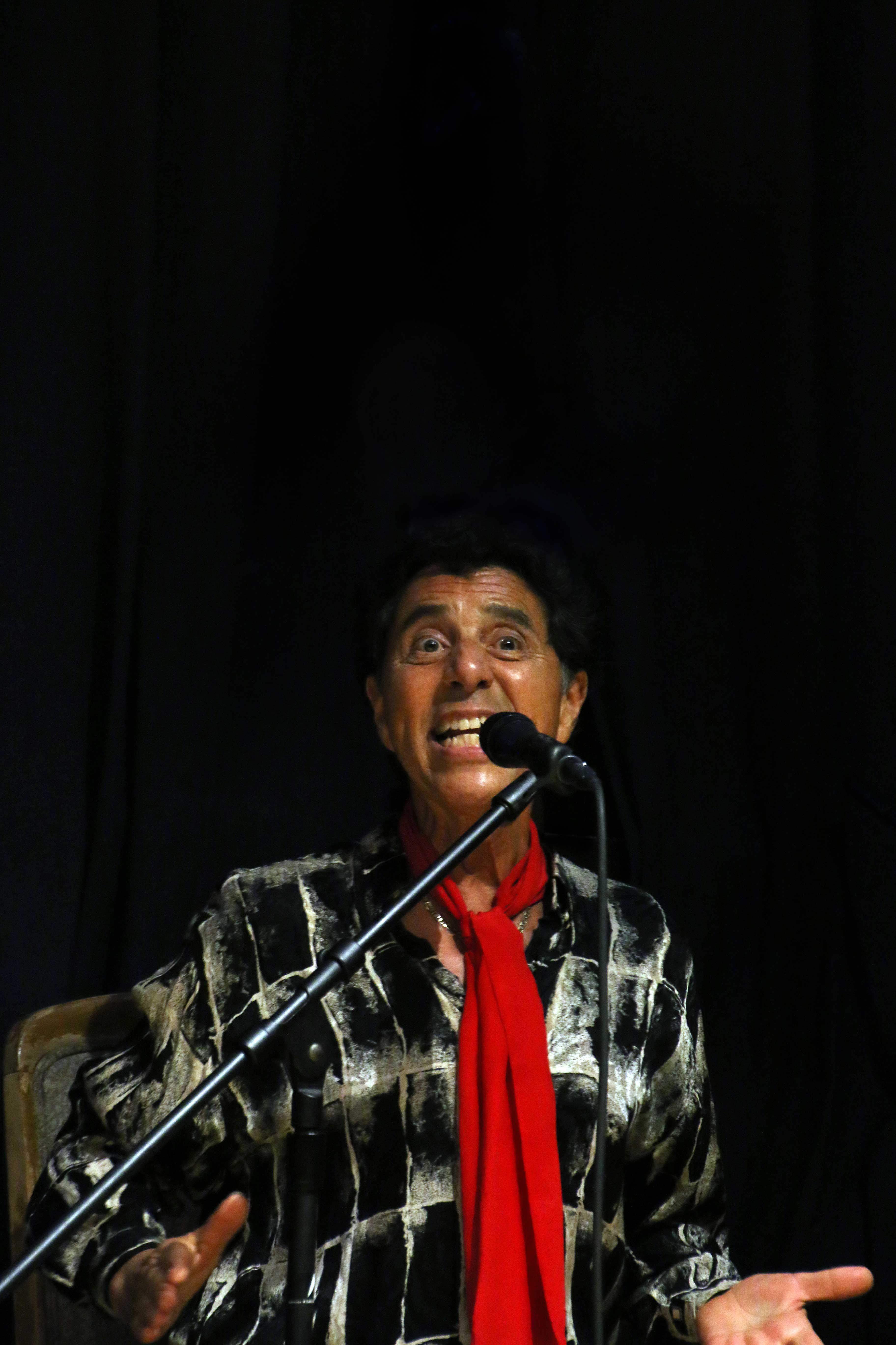 Web-Roberto-Zamora