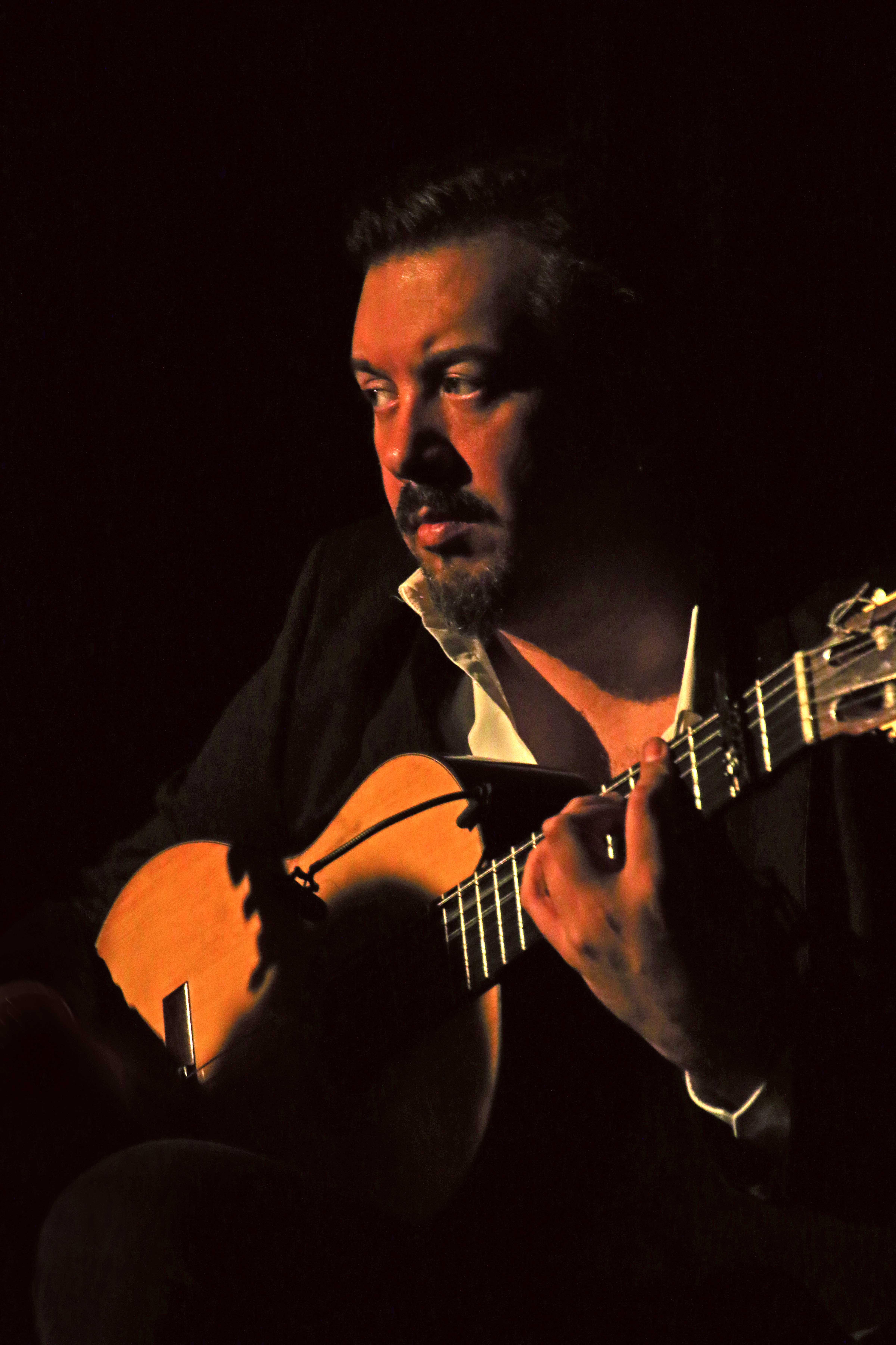 Ivan Losada